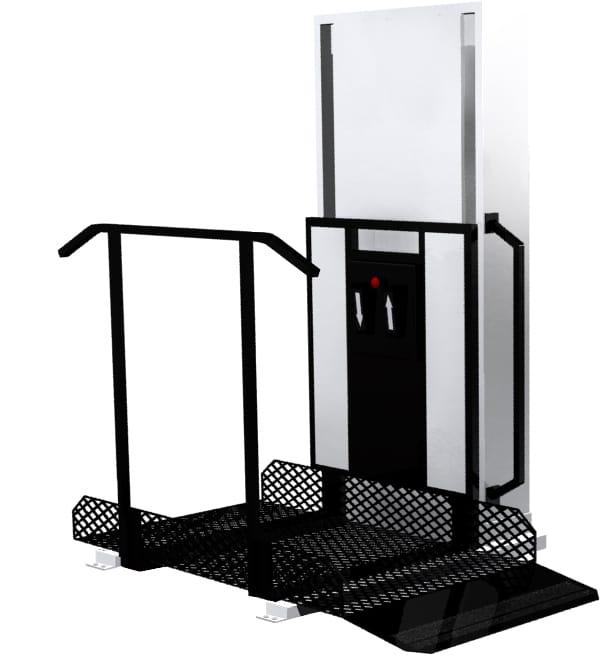 wheelchair-home-lift