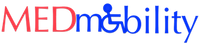 small medmobility png logo