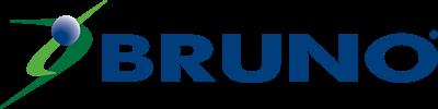 bruno mobility logo