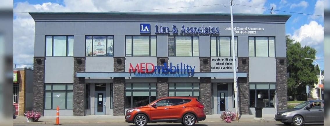 image of northside Medmobility
