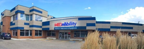 image of south Medmobility