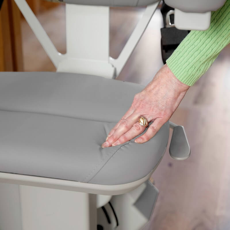 stairlift-seat-cushion